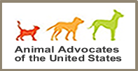 Animal Advocates of the United States